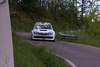 Foto Rally Val Taro 2014 - PS8 Folta Rally_Taro_2014_192
