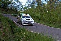 Foto Rally Val Taro 2014 - PS8 Folta Rally_Taro_2014_193