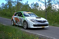Foto Rally Val Taro 2014 - PS8 Folta Rally_Taro_2014_194