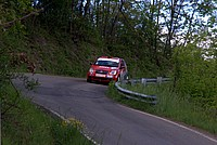 Foto Rally Val Taro 2014 - PS8 Folta Rally_Taro_2014_195