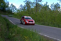 Foto Rally Val Taro 2014 - PS8 Folta Rally_Taro_2014_197