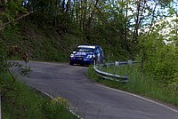 Foto Rally Val Taro 2014 - PS8 Folta Rally_Taro_2014_198