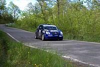 Foto Rally Val Taro 2014 - PS8 Folta Rally_Taro_2014_200