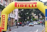 Foto Rally Val Taro 2014 - Premiazione Rally_Taro_2014_005
