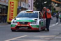 Foto Rally Val Taro 2014 - Premiazione Rally_Taro_2014_006