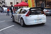 Foto Rally Val Taro 2014 - Premiazione Rally_Taro_2014_007