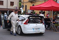Foto Rally Val Taro 2014 - Premiazione Rally_Taro_2014_008