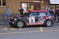 Foto Rally Val Taro 2014 - Premiazione Rally_Taro_2014_015