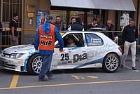 Foto Rally Val Taro 2014 - Premiazione Rally_Taro_2014_017