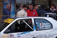 Foto Rally Val Taro 2014 - Premiazione Rally_Taro_2014_019
