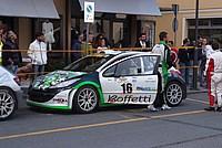 Foto Rally Val Taro 2014 - Premiazione Rally_Taro_2014_022
