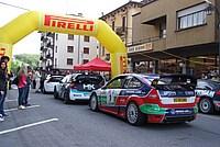Foto Rally Val Taro 2014 - Premiazione Rally_Taro_2014_026