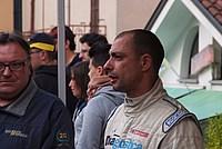 Foto Rally Val Taro 2014 - Premiazione Rally_Taro_2014_029