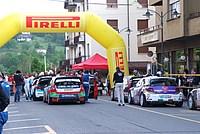 Foto Rally Val Taro 2014 - Premiazione Rally_Taro_2014_032
