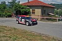Foto Rally Val Taro 2015 - PS7 Folta Rally_Taro_2015_PS7_Folta_019
