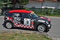 Foto Rally Val Taro 2015 - PS7 Folta Rally_Taro_2015_PS7_Folta_020