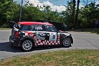 Foto Rally Val Taro 2015 - PS7 Folta Rally_Taro_2015_PS7_Folta_021