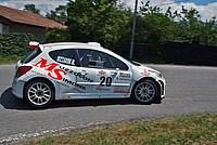 Foto Rally Val Taro 2015 - PS7 Folta Rally_Taro_2015_PS7_Folta_031