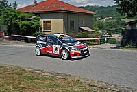 Foto Rally Val Taro 2015 - PS7 Folta Rally_Taro_2015_PS7_Folta_035