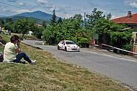 Foto Rally Val Taro 2015 - PS7 Folta Rally_Taro_2015_PS7_Folta_037