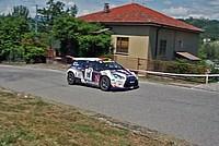 Foto Rally Val Taro 2015 - PS7 Folta Rally_Taro_2015_PS7_Folta_041