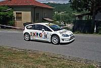 Foto Rally Val Taro 2015 - PS7 Folta Rally_Taro_2015_PS7_Folta_046