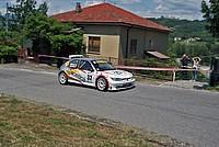Foto Rally Val Taro 2015 - PS7 Folta Rally_Taro_2015_PS7_Folta_054
