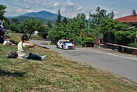 Foto Rally Val Taro 2015 - PS7 Folta Rally_Taro_2015_PS7_Folta_058