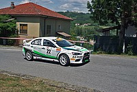 Foto Rally Val Taro 2015 - PS7 Folta Rally_Taro_2015_PS7_Folta_063