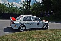 Foto Rally Val Taro 2015 - PS7 Folta Rally_Taro_2015_PS7_Folta_068