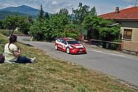 Foto Rally Val Taro 2015 - PS7 Folta Rally_Taro_2015_PS7_Folta_069