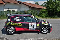 Foto Rally Val Taro 2015 - PS7 Folta Rally_Taro_2015_PS7_Folta_075