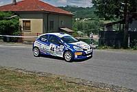 Foto Rally Val Taro 2015 - PS7 Folta Rally_Taro_2015_PS7_Folta_078
