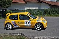 Foto Rally Val Taro 2015 - PS7 Folta Rally_Taro_2015_PS7_Folta_081