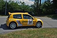 Foto Rally Val Taro 2015 - PS7 Folta Rally_Taro_2015_PS7_Folta_082
