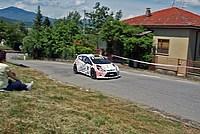 Foto Rally Val Taro 2015 - PS7 Folta Rally_Taro_2015_PS7_Folta_087