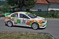 Foto Rally Val Taro 2015 - PS7 Folta Rally_Taro_2015_PS7_Folta_094