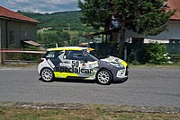 Foto Rally Val Taro 2015 - PS7 Folta Rally_Taro_2015_PS7_Folta_117