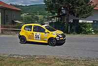 Foto Rally Val Taro 2015 - PS7 Folta Rally_Taro_2015_PS7_Folta_120