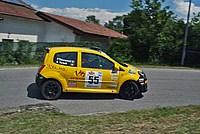 Foto Rally Val Taro 2015 - PS7 Folta Rally_Taro_2015_PS7_Folta_121