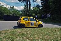 Foto Rally Val Taro 2015 - PS7 Folta Rally_Taro_2015_PS7_Folta_122