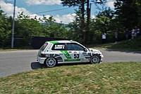 Foto Rally Val Taro 2015 - PS7 Folta Rally_Taro_2015_PS7_Folta_126
