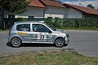 Foto Rally Val Taro 2015 - PS7 Folta Rally_Taro_2015_PS7_Folta_128