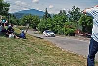Foto Rally Val Taro 2015 - PS7 Folta Rally_Taro_2015_PS7_Folta_130