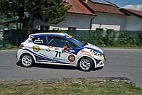 Foto Rally Val Taro 2015 - PS7 Folta Rally_Taro_2015_PS7_Folta_131