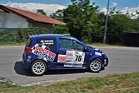 Foto Rally Val Taro 2015 - PS7 Folta Rally_Taro_2015_PS7_Folta_137