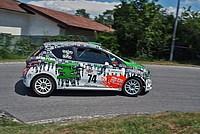 Foto Rally Val Taro 2015 - PS7 Folta Rally_Taro_2015_PS7_Folta_150