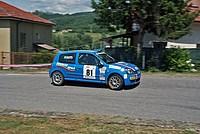 Foto Rally Val Taro 2015 - PS7 Folta Rally_Taro_2015_PS7_Folta_156