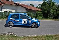 Foto Rally Val Taro 2015 - PS7 Folta Rally_Taro_2015_PS7_Folta_157