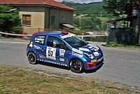 Foto Rally Val Taro 2015 - PS7 Folta Rally_Taro_2015_PS7_Folta_163